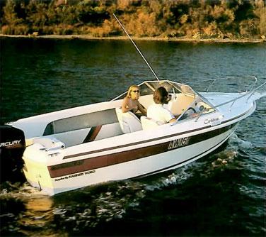 boat_cobra_02