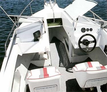 boat_cobra_06