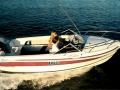 boat_cobra_01
