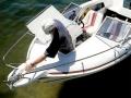 boat_cobra_03