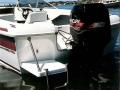 boat_cobra_07
