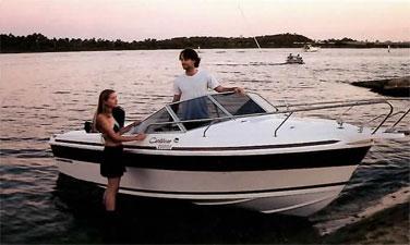 boat_cobra_04