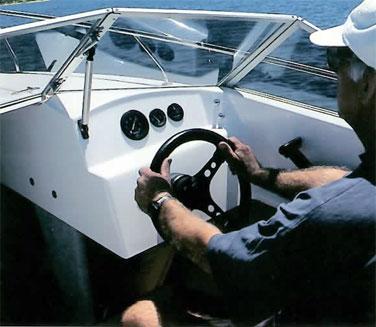 boat_cobra_05